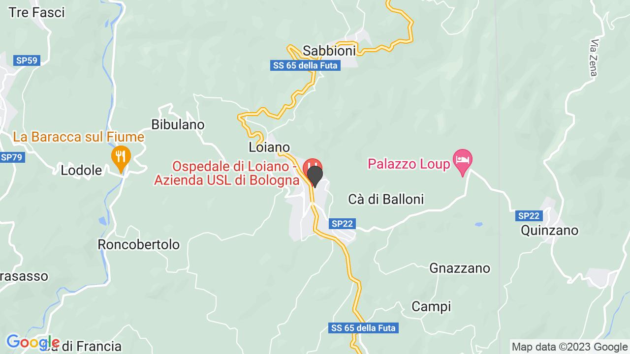 Santo Stefano di Scascoli
