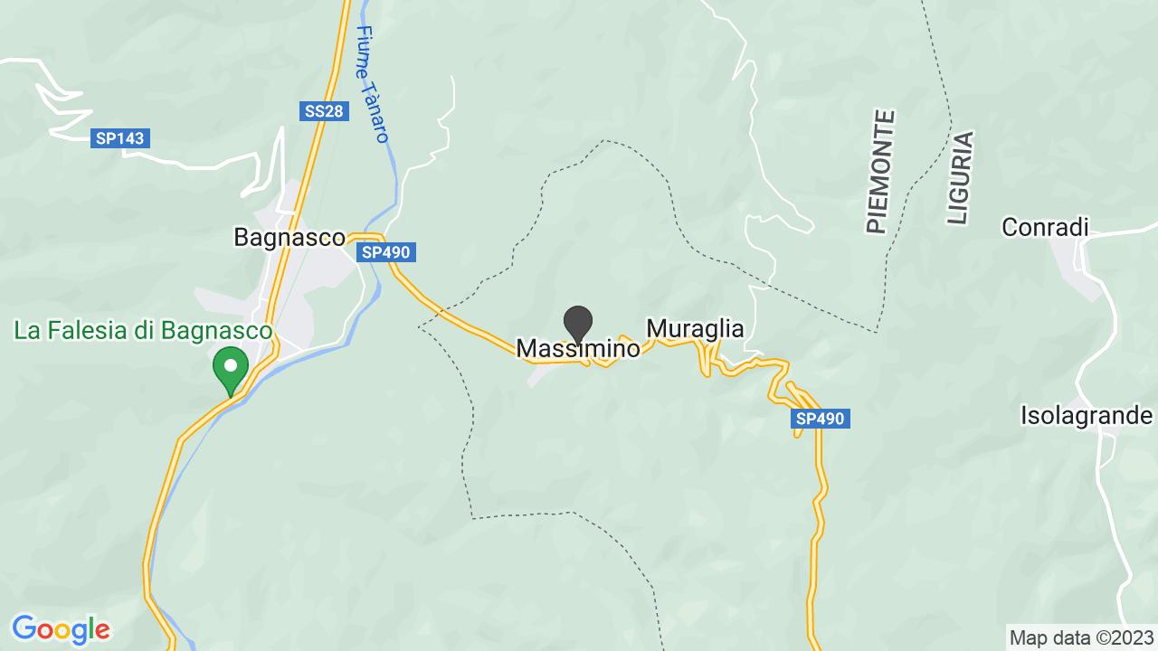 Oratorio di San Vincenzo