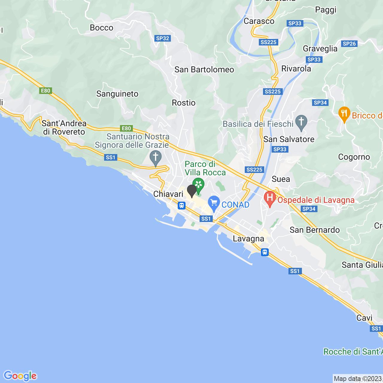 A.R.A.C.I. ASSOCIAZIONE RADIO AMATORI CIECHI ITALIAN
