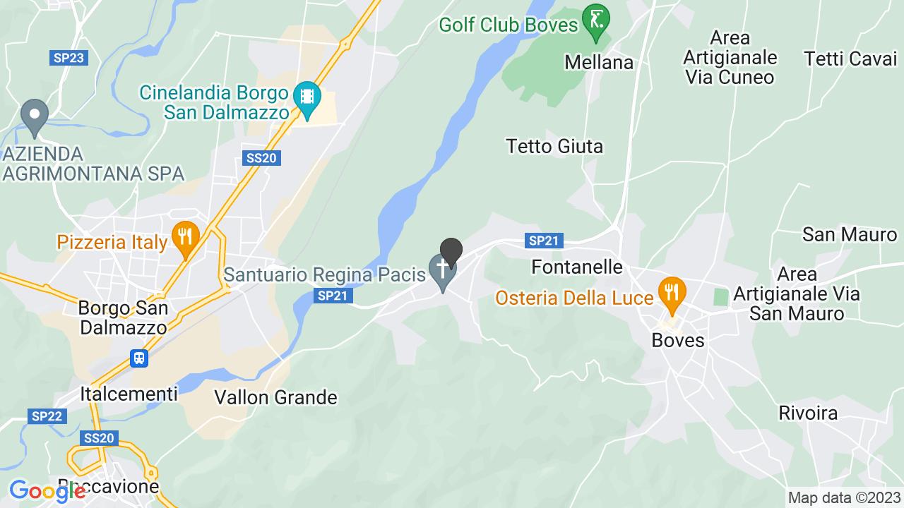 Confraternita di San Sebastiano
