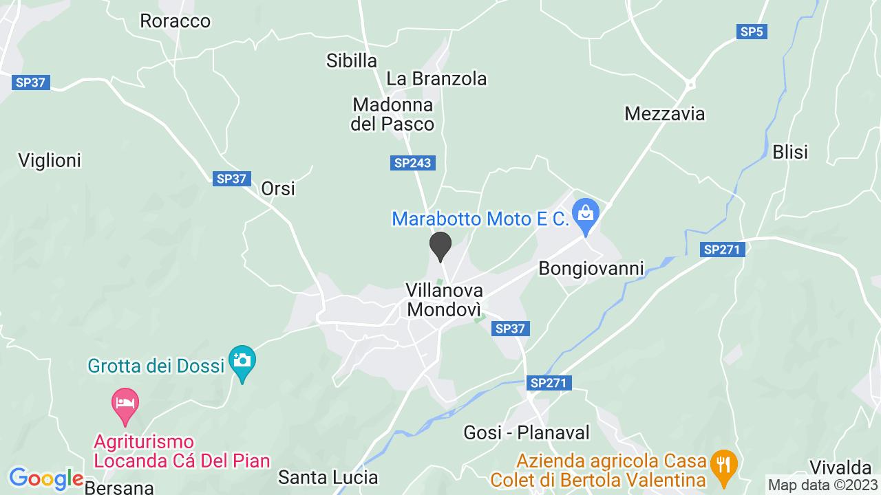 CORPO ITALIANO VOLONTARI PROTEZIONE CIVILE O.M.R.C.C.