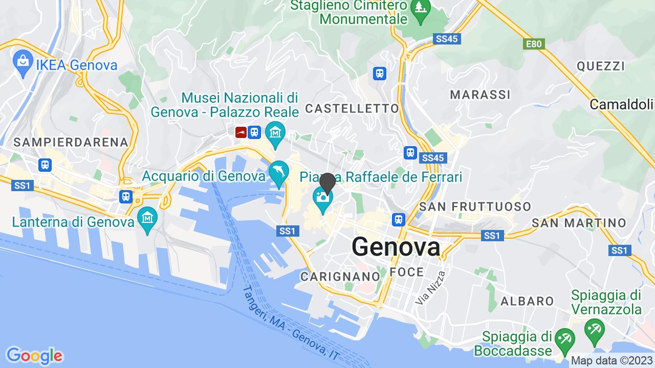 HELP CODE ITALIA