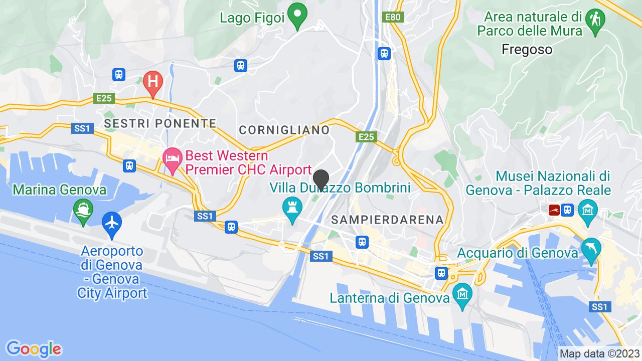 Chiesa di Nostra Signora di Lourdes e Santa Bernardette in Campi