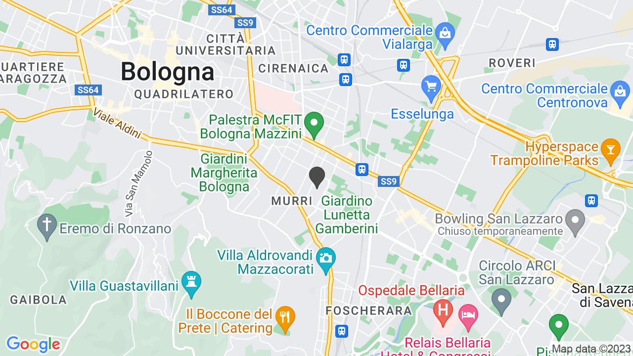 AMICI CONTRO LA SARCOIDOSI ITALIA