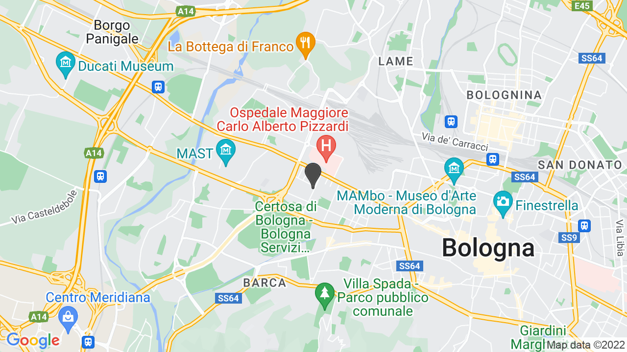 Chiesa di Santa Maria Assunta di Canovella