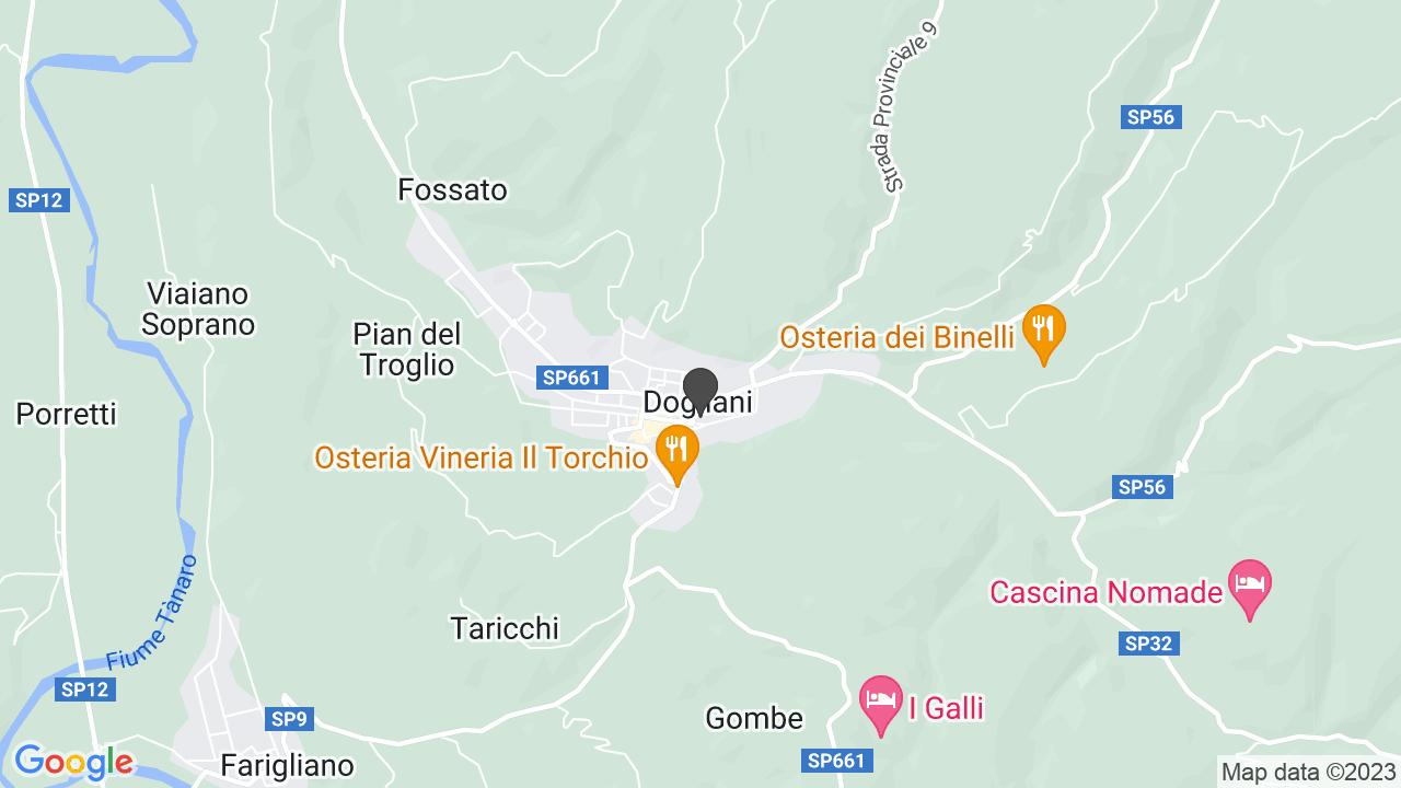 Onoranze Funebri La Piemontese
