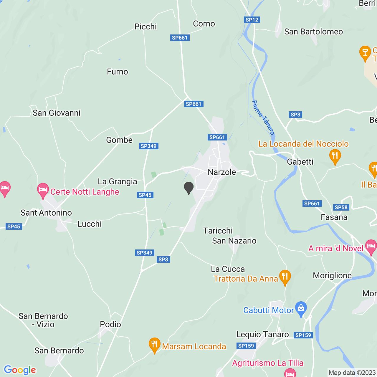 ONLUS A.M.I.RO. ASSOCIAZIONE MEDICI ITALIANI ROMANIA