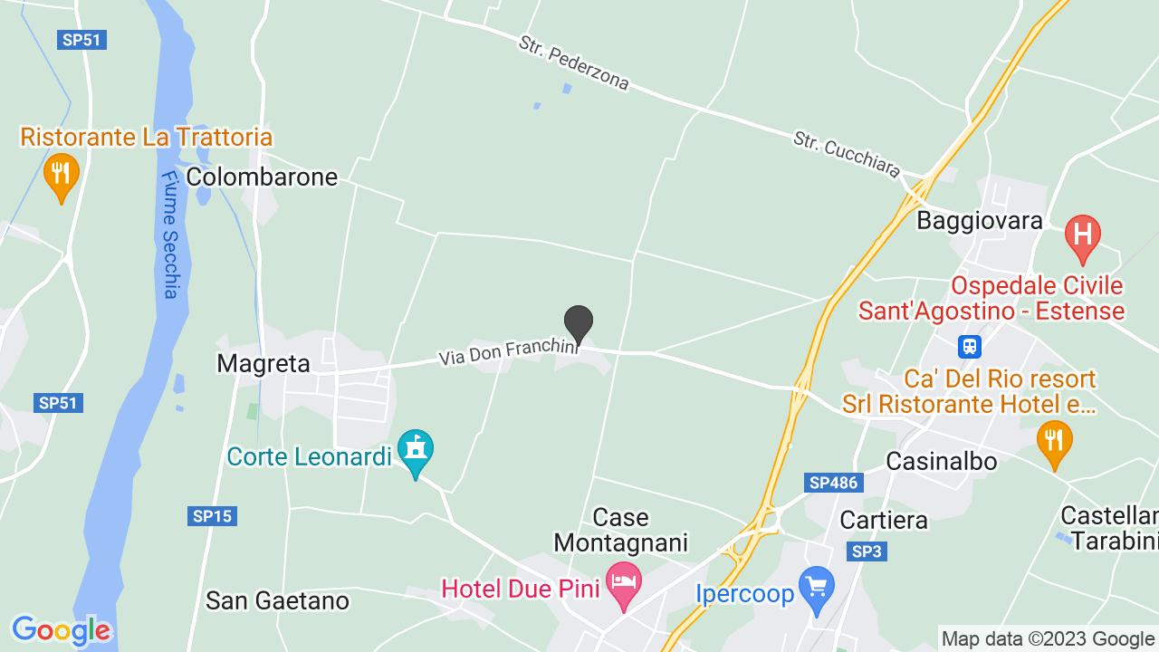 Chiesa parrocchiale della Natività di Maria Santissima
