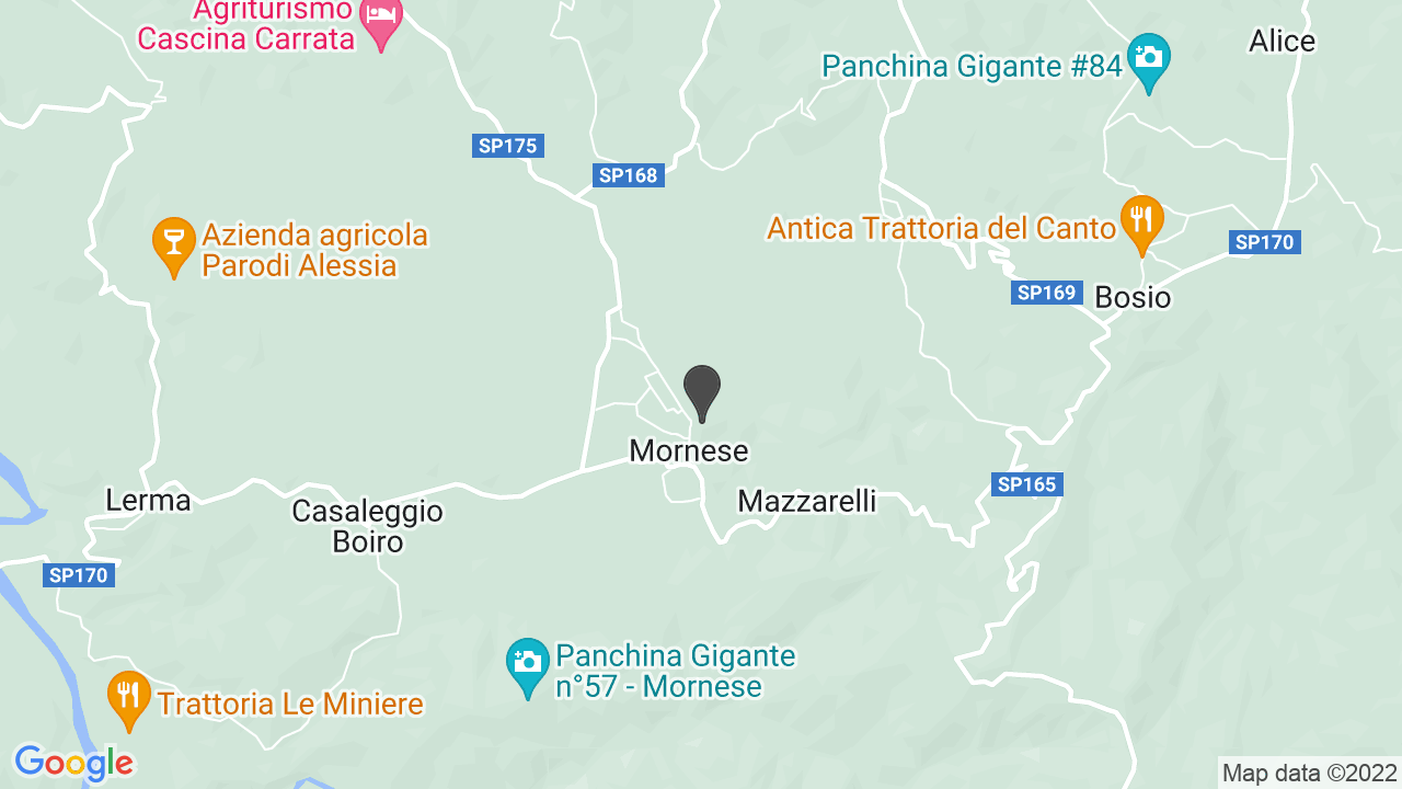 PARROCCHIA SAN SILVESTRO