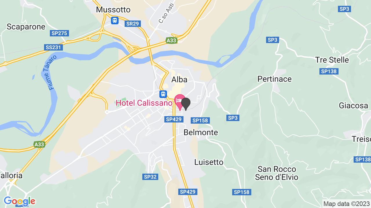 CENTRO PRIMA ACCOGLIENZA ALBESE ONLUS