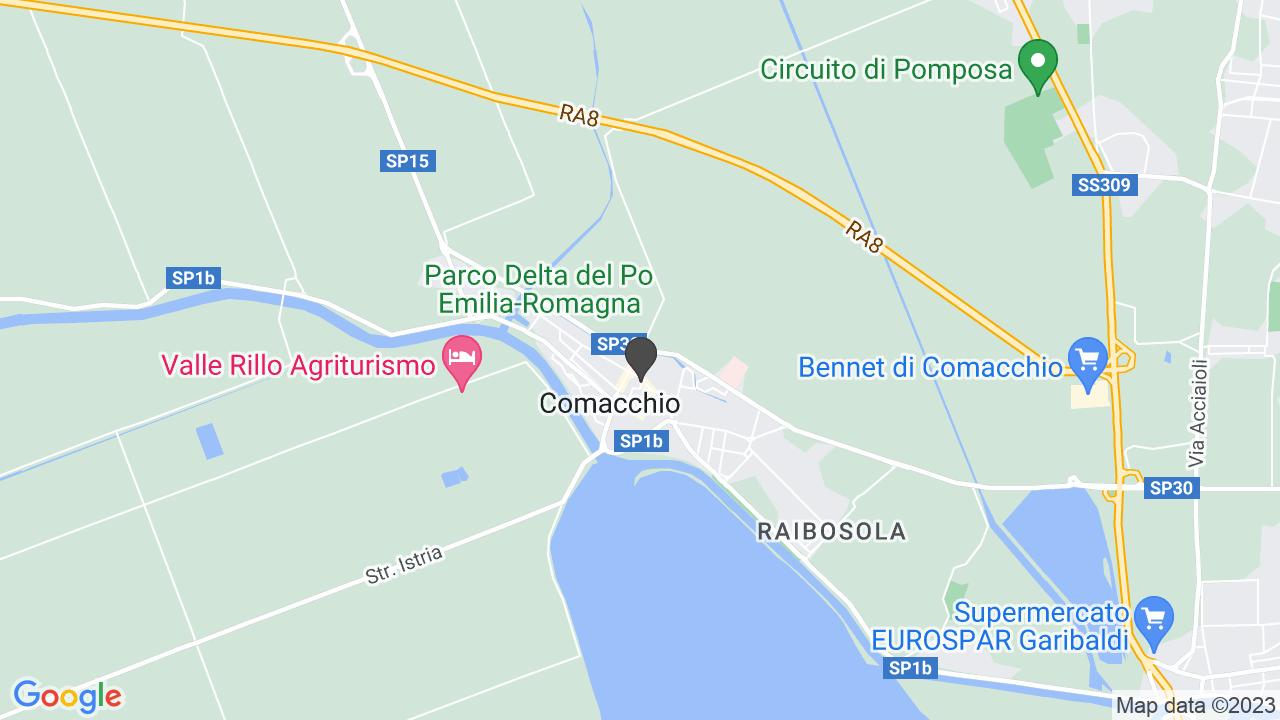 BOCCACCINI G.