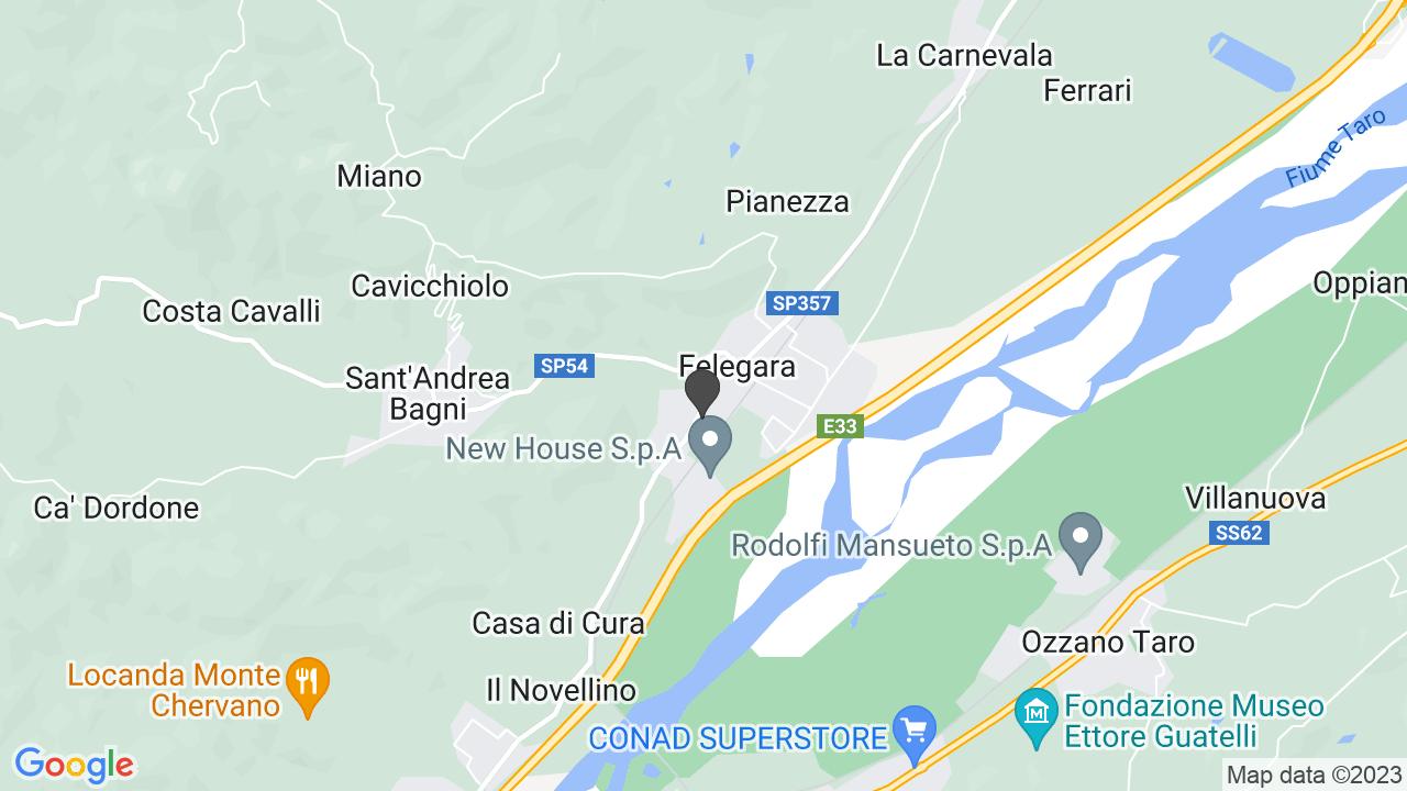 BISERICA PENTICOSTALA ROMANA DIN ITALIA
