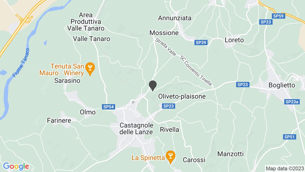 RESIDENZA SAN GIOVANNI CASA DI RIPOSO ONLUS