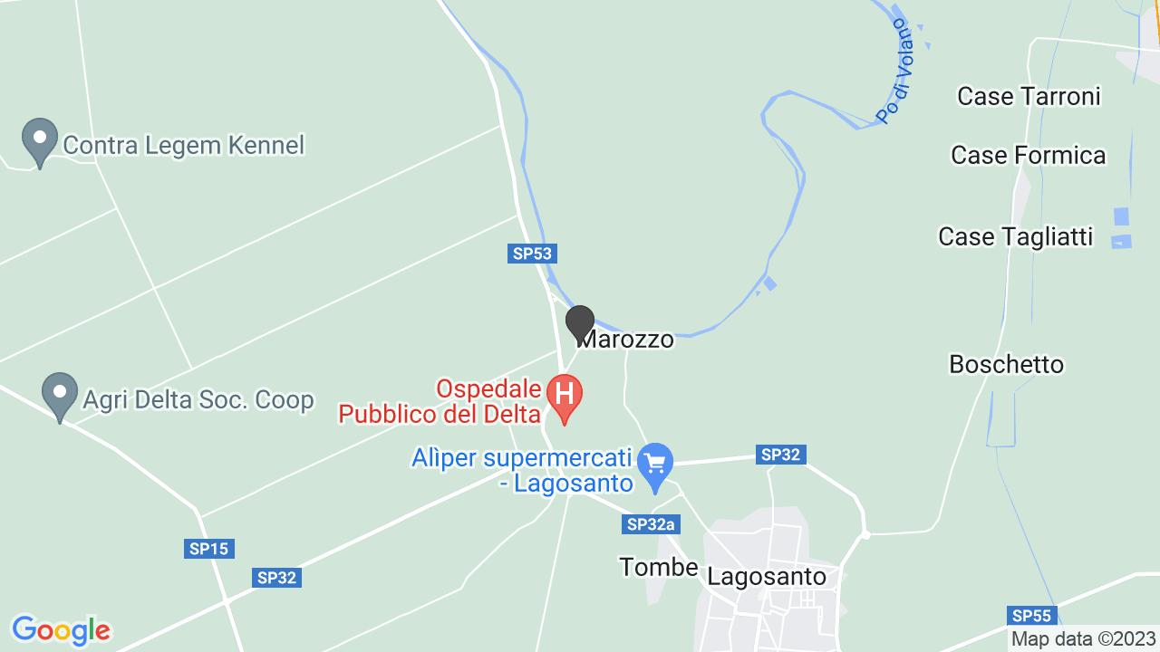 Chiesa di Sant'Appiano