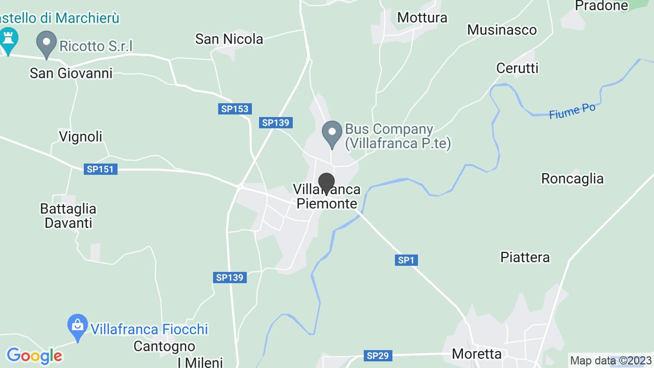 Cappella di San Bernardino da Siena