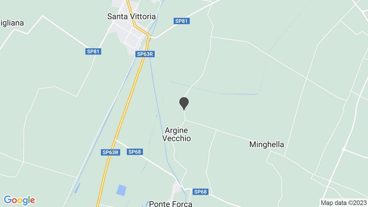 FONDAZIONE GIUSEPPE DI BELLA