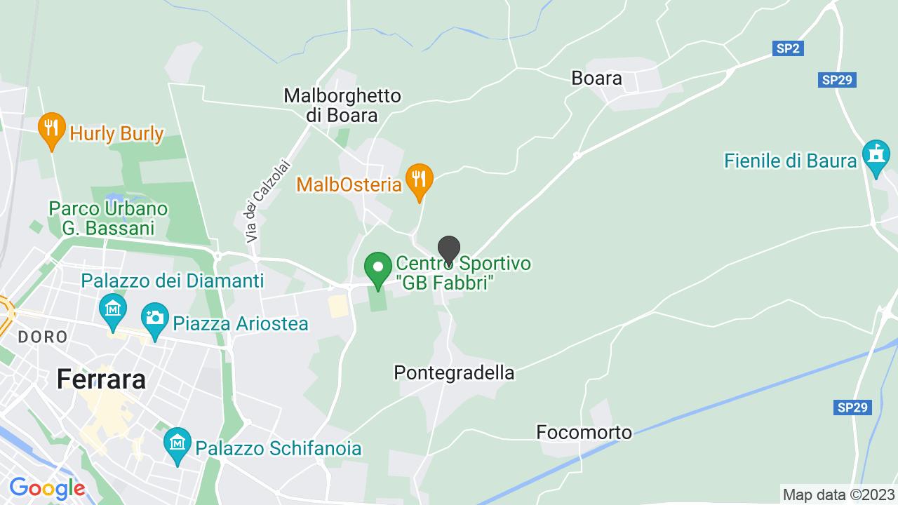 Chiesa di Sant'Agata e San Gaetano