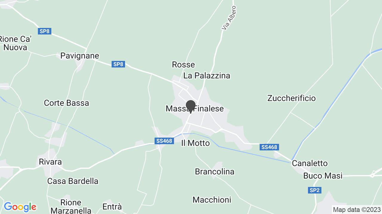 """Cappella della Madonna della Neve detta """"del Canaletto"""""""