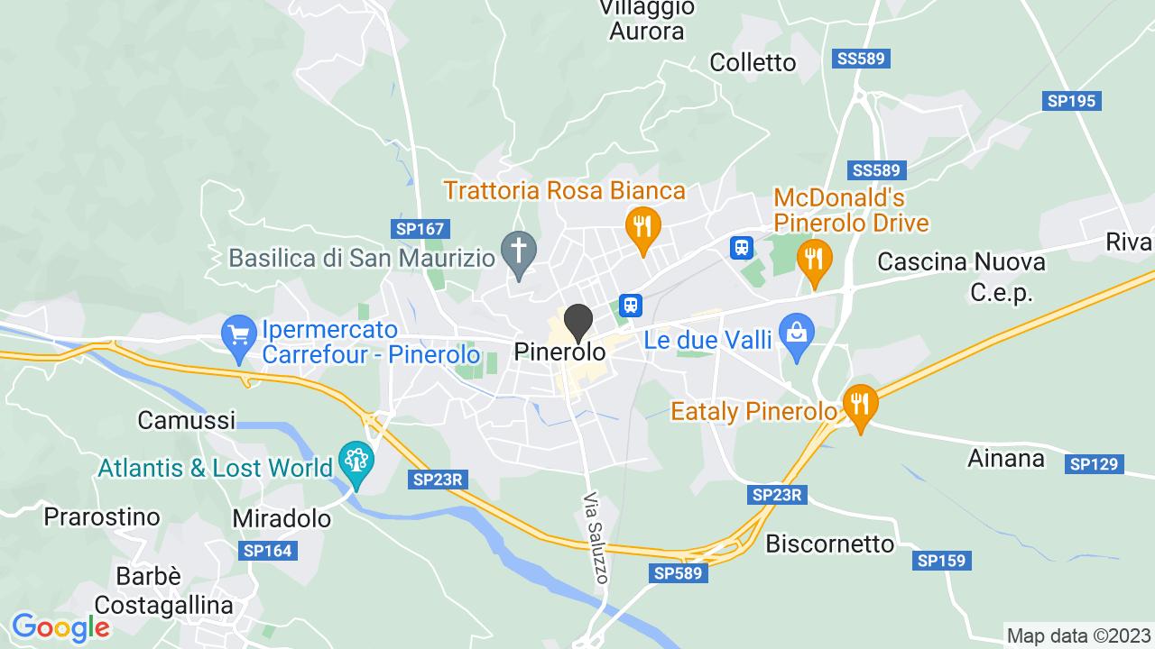 """Cappella """"Monte Oliveto"""""""