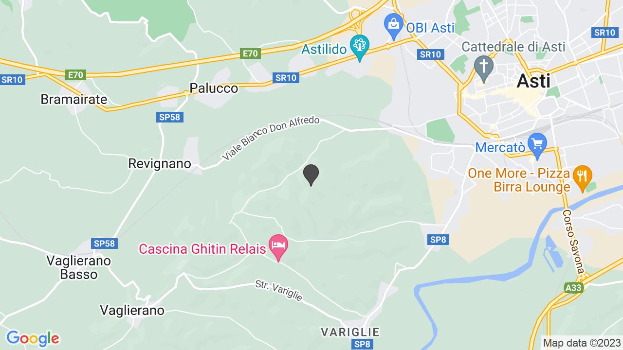 Santuario della Madonna di Pompei