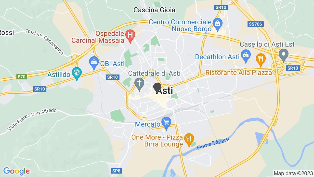 Onoranze Funebri Massetti - La Cattolica Srl