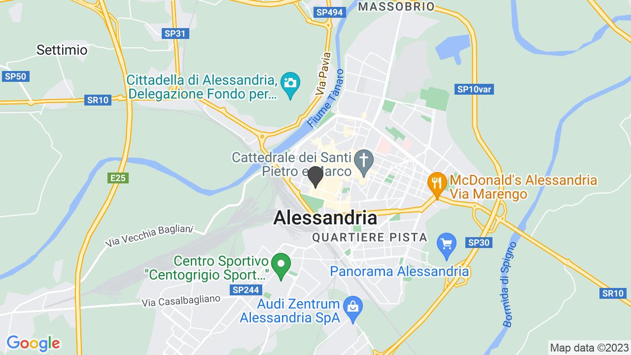 UNIONE ITALIA CIECHI