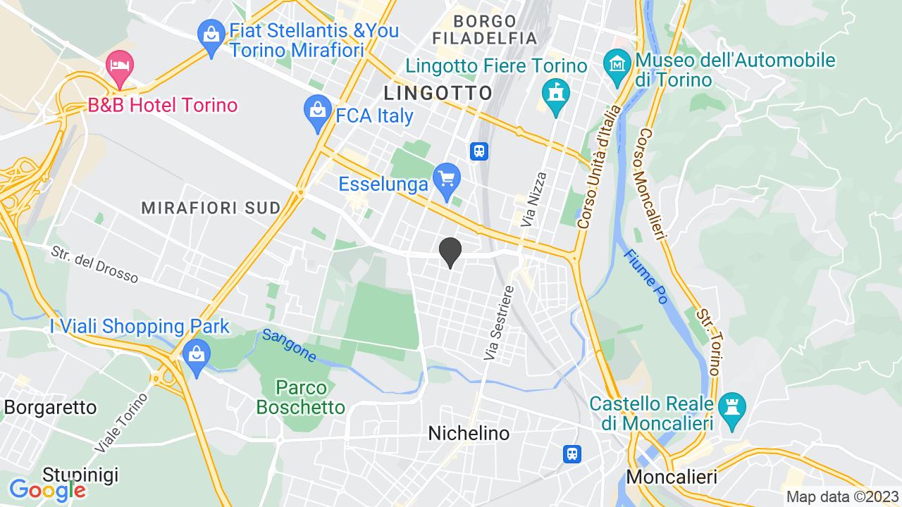 Chiesa di Madonna di Loreto