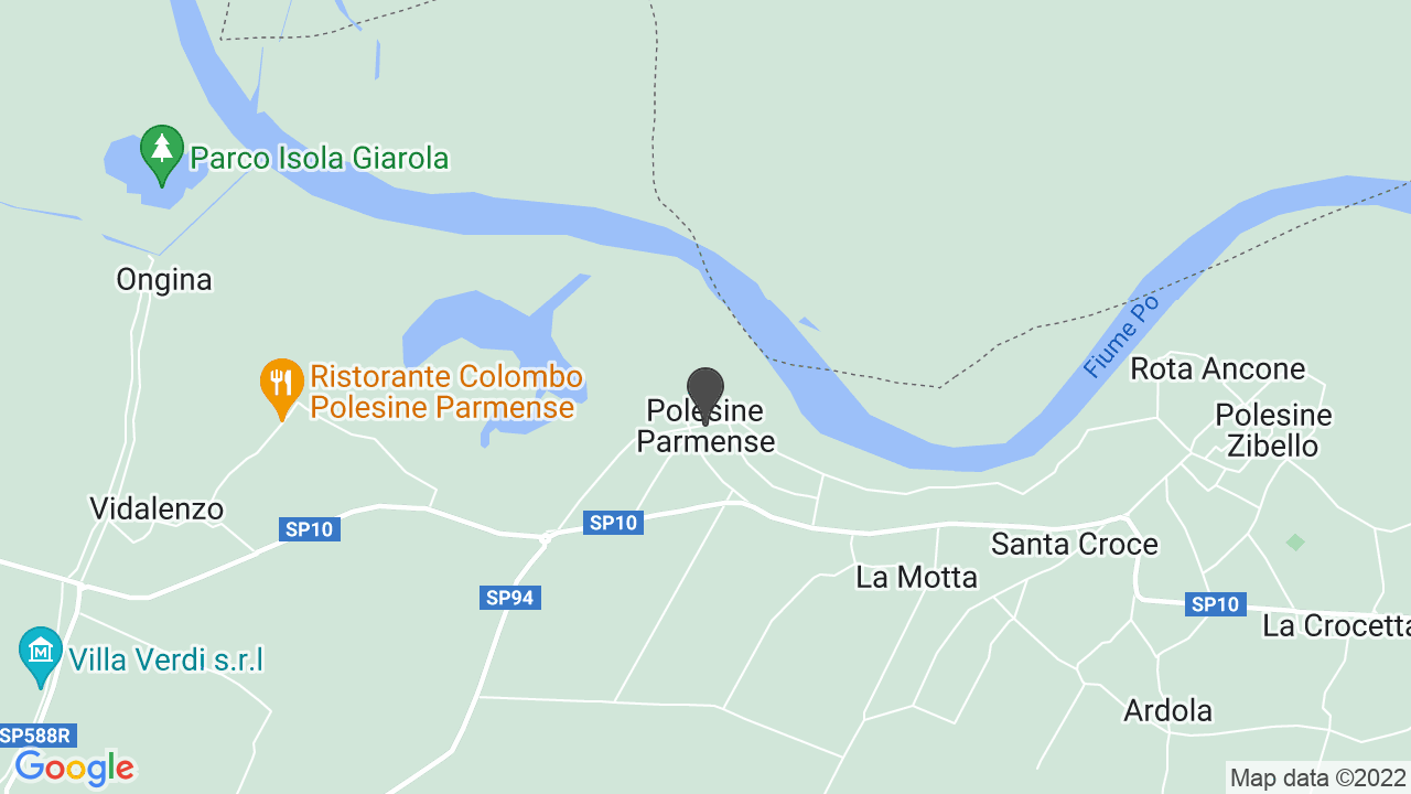 Chiesa della Beata Vergine di Loreto