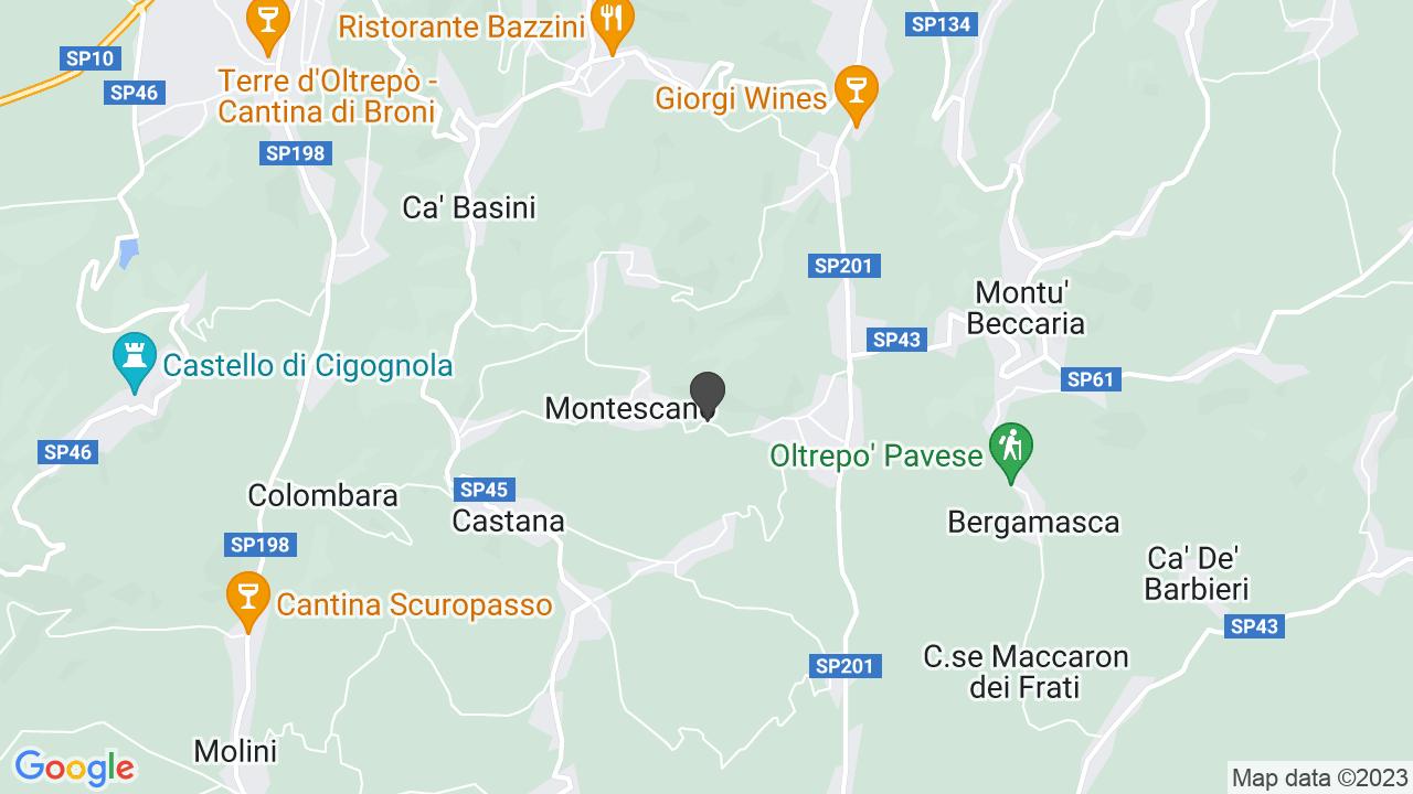 Chiesa della Madonna di Caravaggio