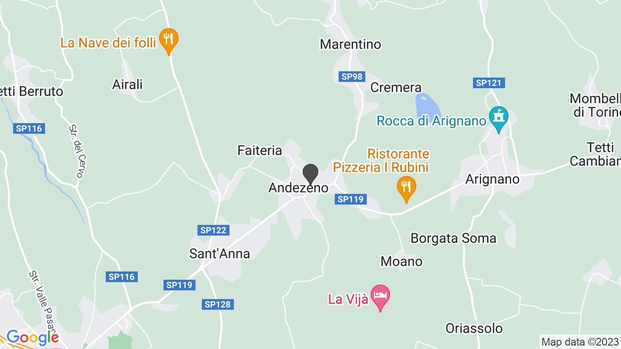 JUKUMU-LETU ITALIA ONLUS