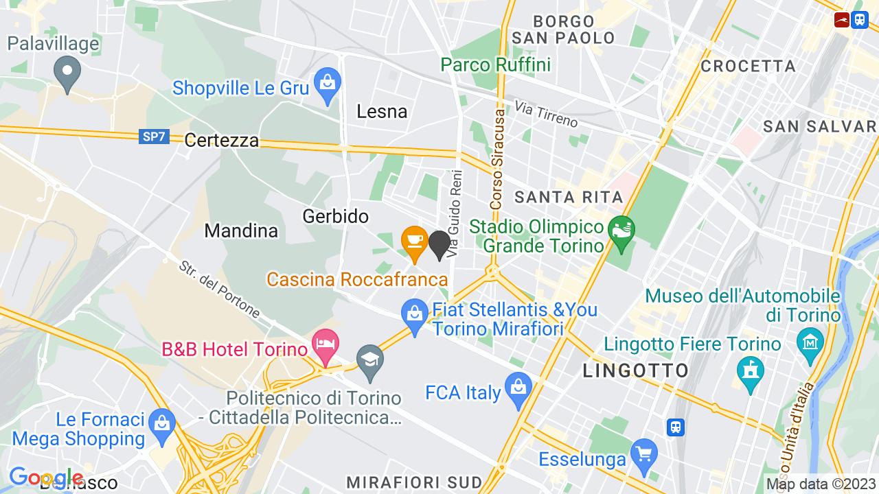 IIDA-ITALIA