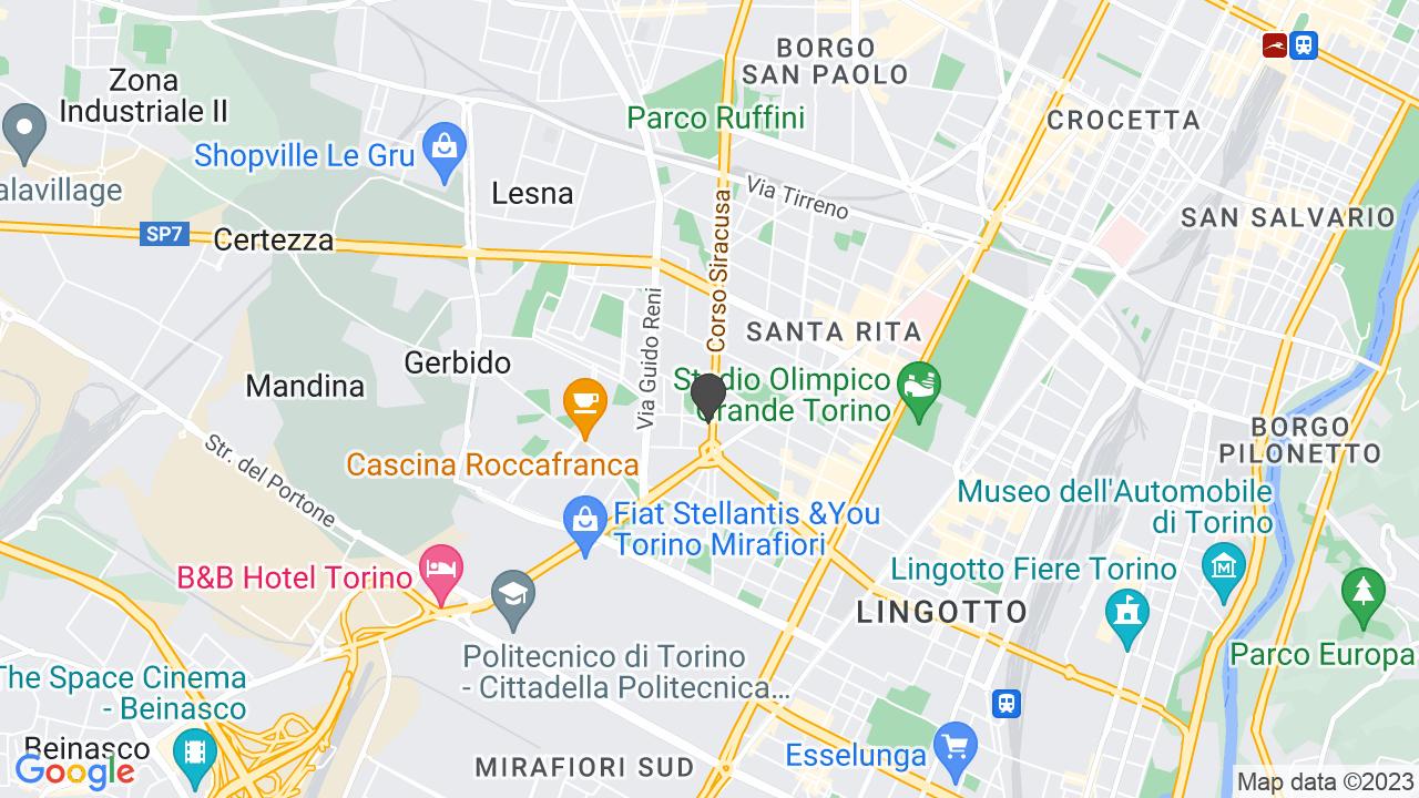 Pompe Funebri Gruppo La Fenice