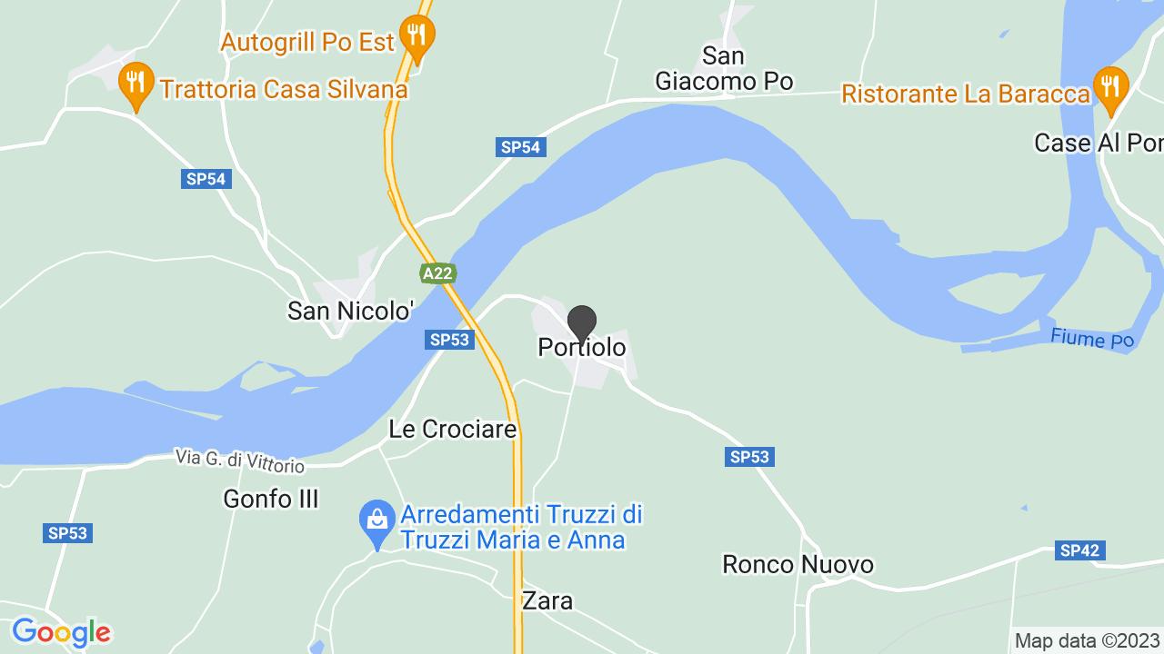 Chiesa di S. Paolo primo eremita