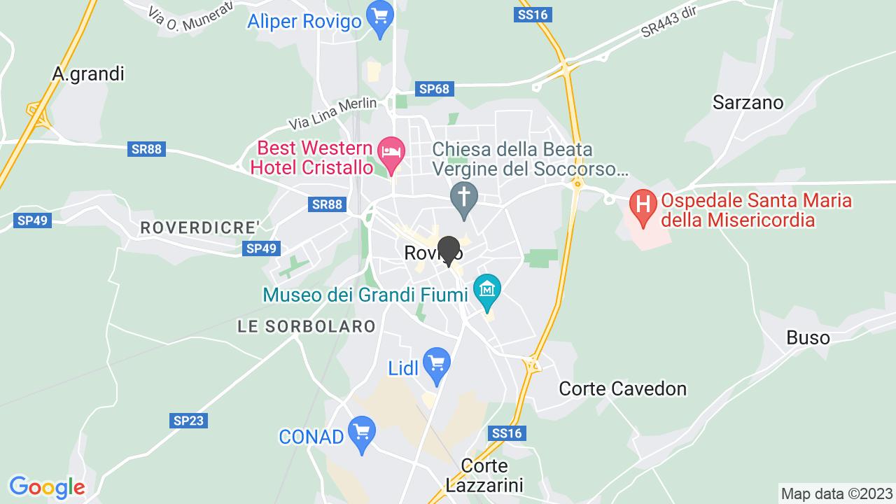 LIONS QUEST ITALIA ONLUS