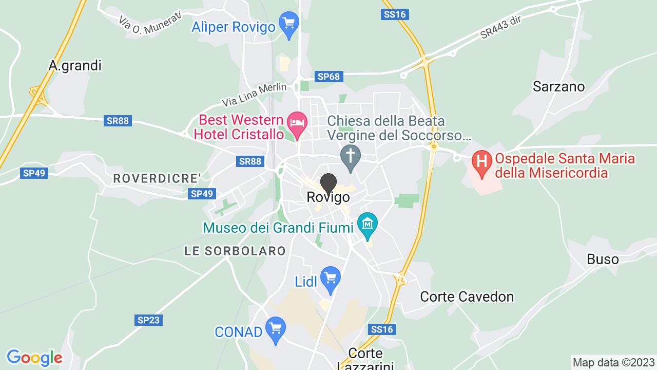 Cattedrale dei Santi Pietro e Paolo Apostoli