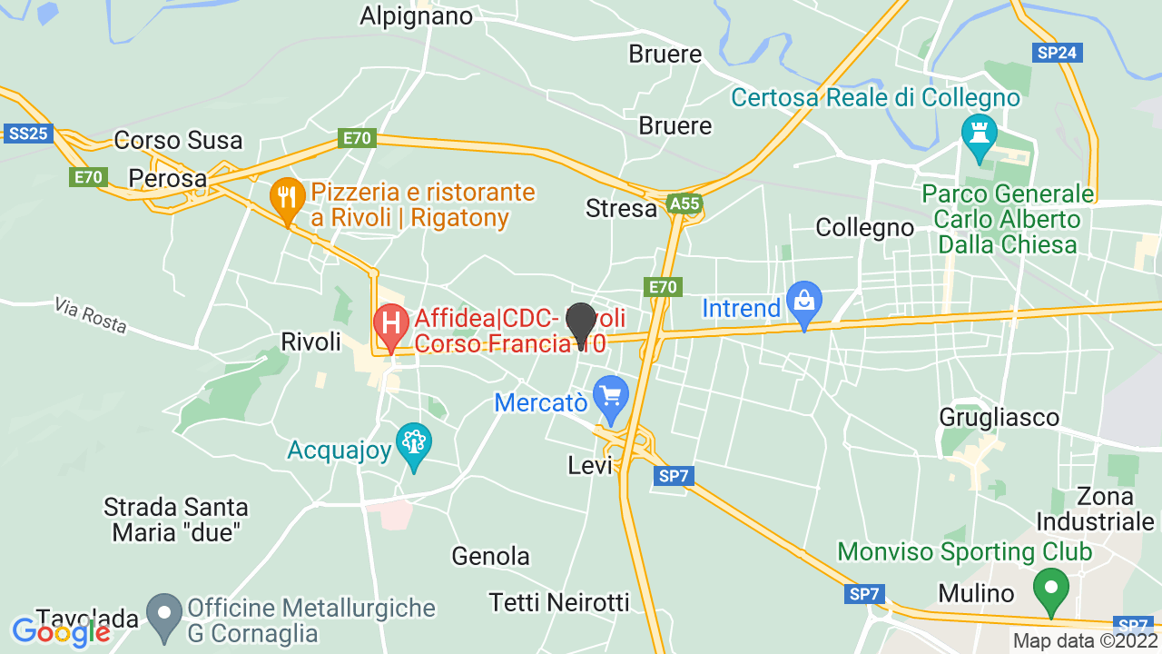 Onoranze Funebri San Martino S.R.L.