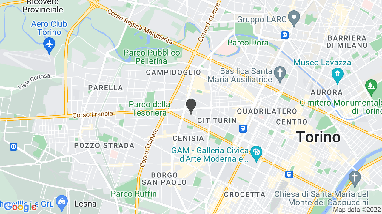 ASS. ITALIANA STOMIZZATI ONCOLOGICI REG. PIEMONTE ONLUS