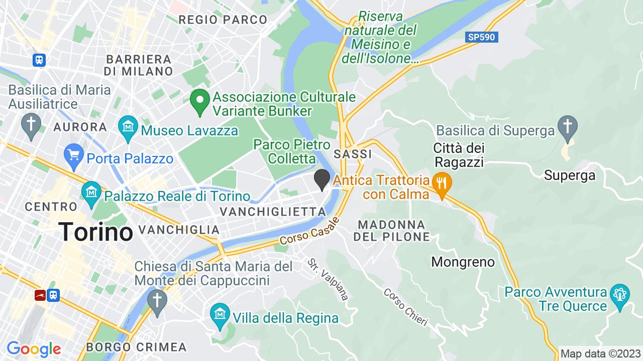 Onoranze Funebri Castello - Ferrero