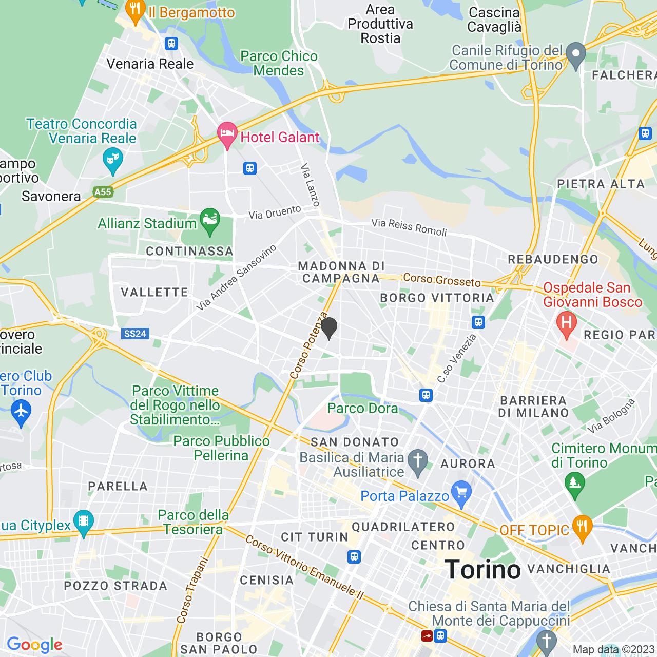 "Chiesa Evangelica Battista Rumena ""Emanuele"""