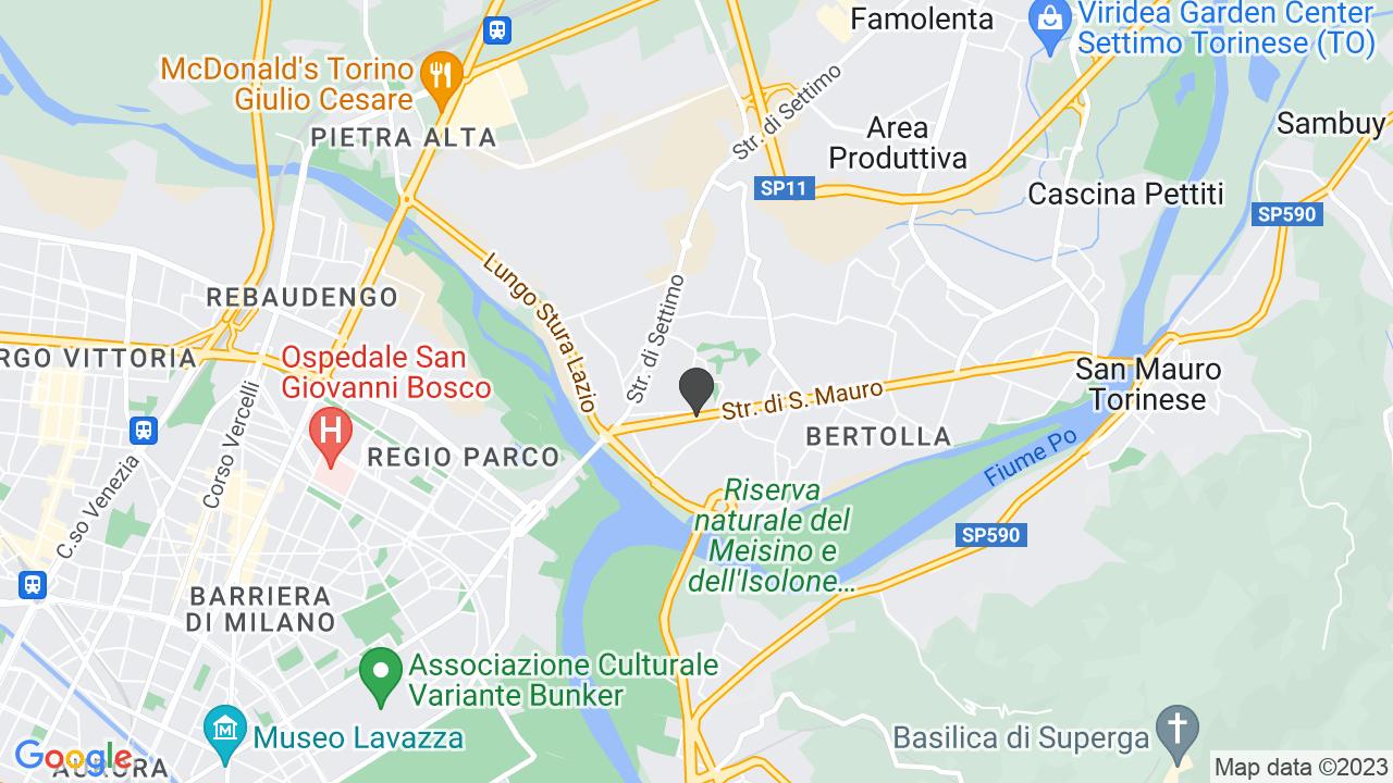 FENOGLIO E FIGLI SNC