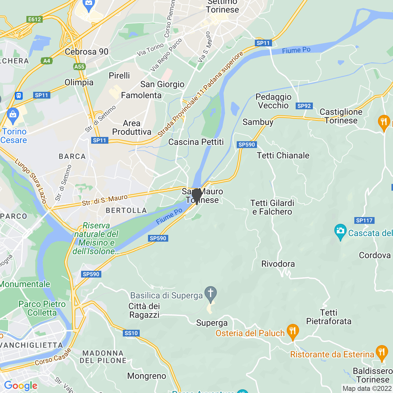 La Piemontese Pompe Funebri Dal 1949