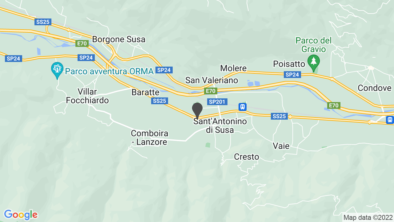 Onoranze Funebri Bronzino Di Bronzino Bruna Bruna