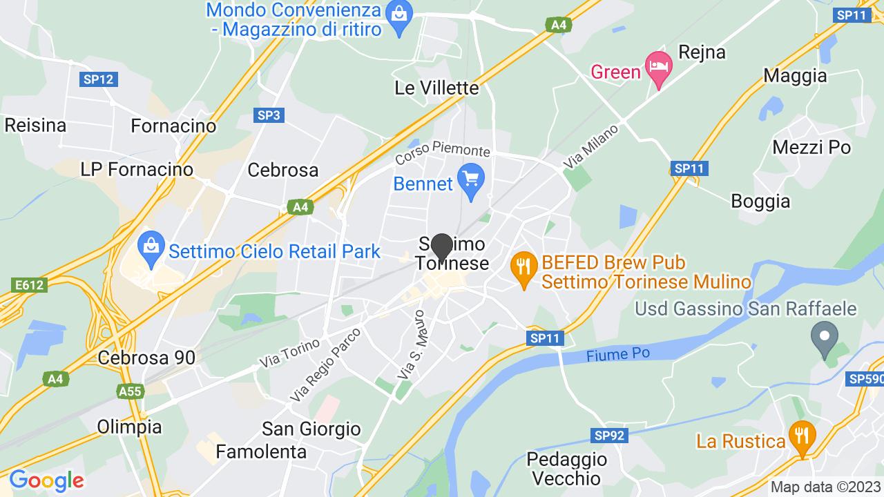 """Chiesa Cristiana Evangelica """"Assemblee di Dio in Italia"""" (A.D.I.)"""