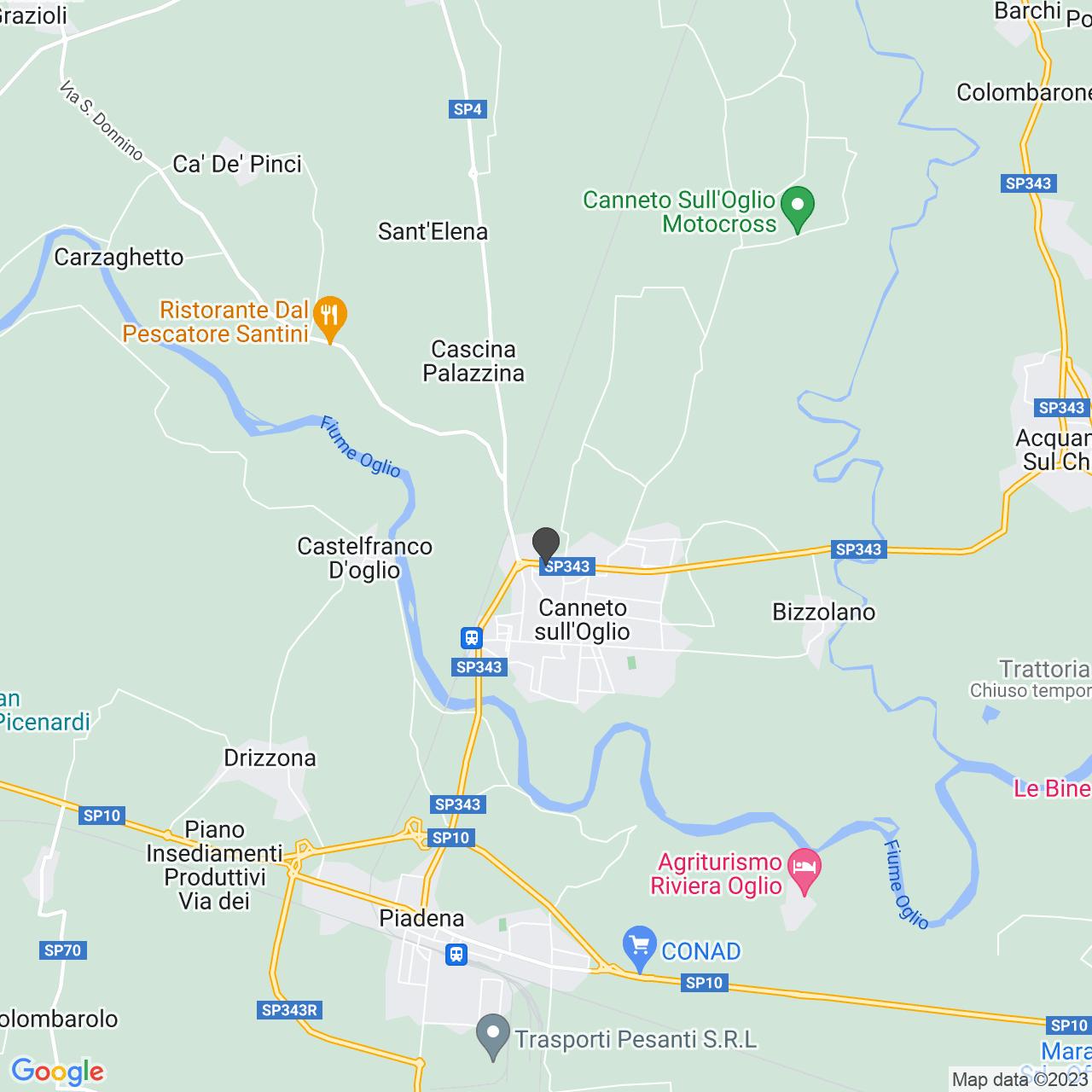 Chiesa della Cattedra di San Pietro in Roma