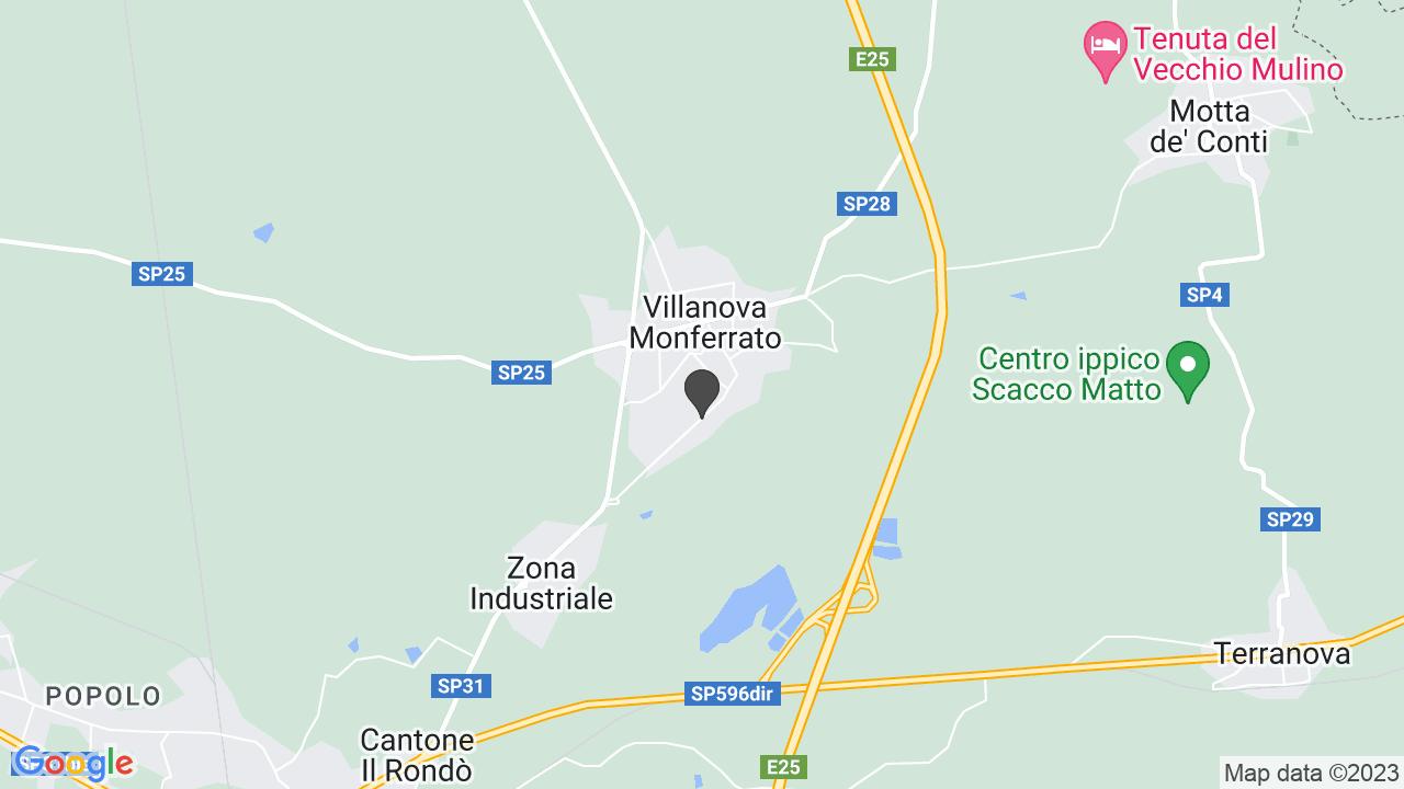 Chiesa di Sant' Emiliano