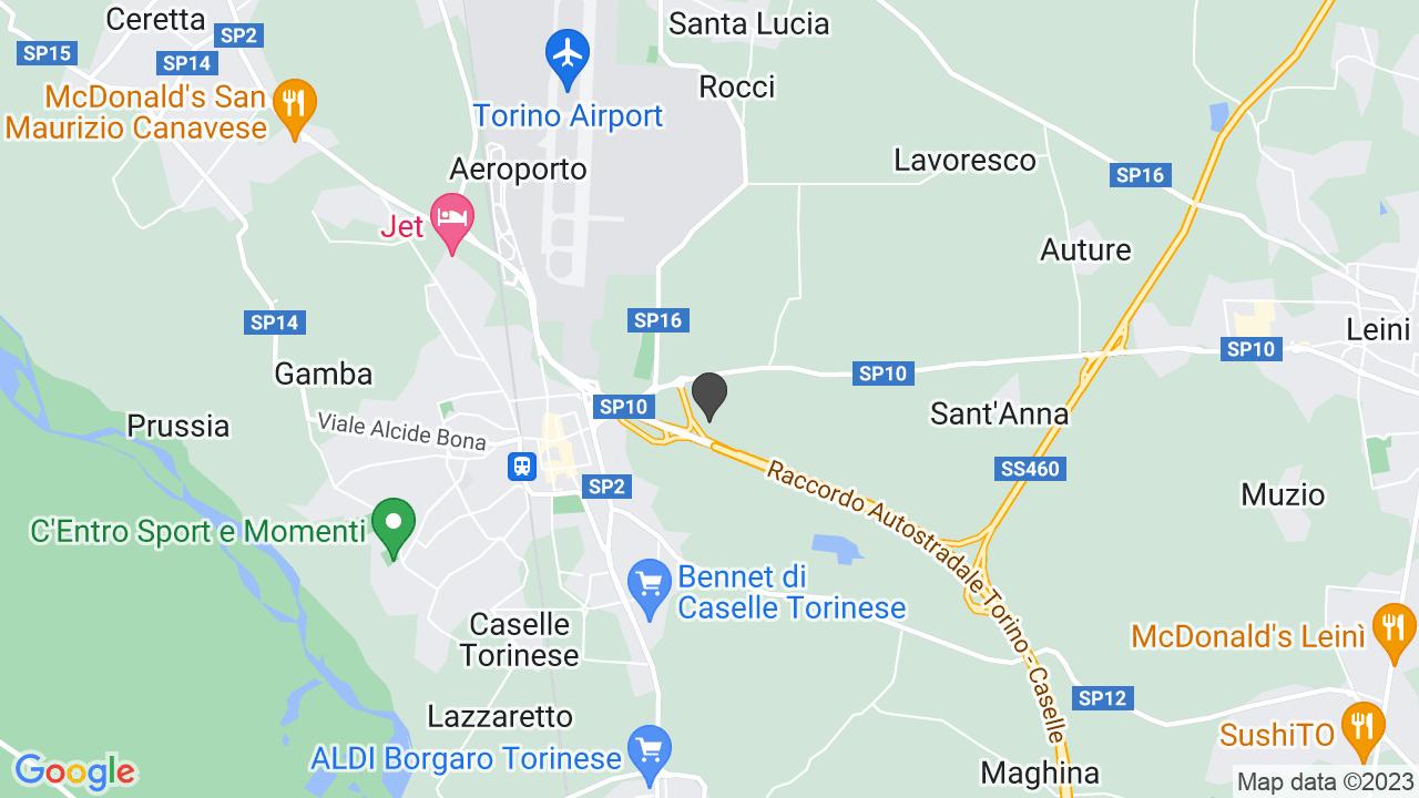 """ASSOCIAZIONE BANCO DELLE OPERE DI CARITA' PIEMONTE """"GIORGIO VALSANIA"""""""