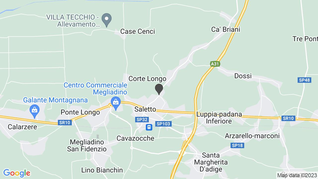 SANINFANZIA ITALIA ONLUS