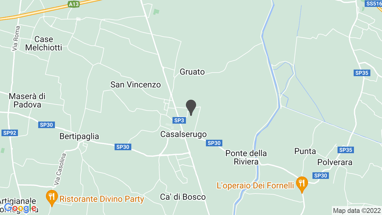 GIORGIA LIBERO
