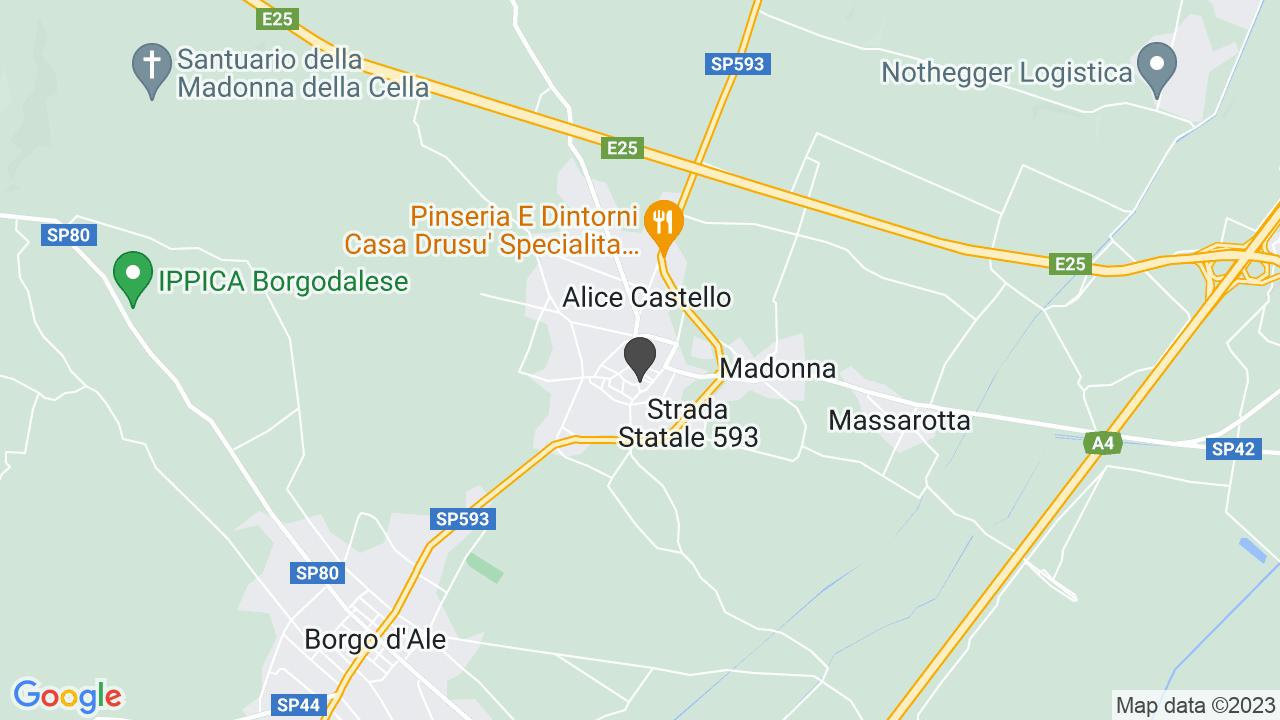IL GRANELLO DI SENAPE-ONLUS