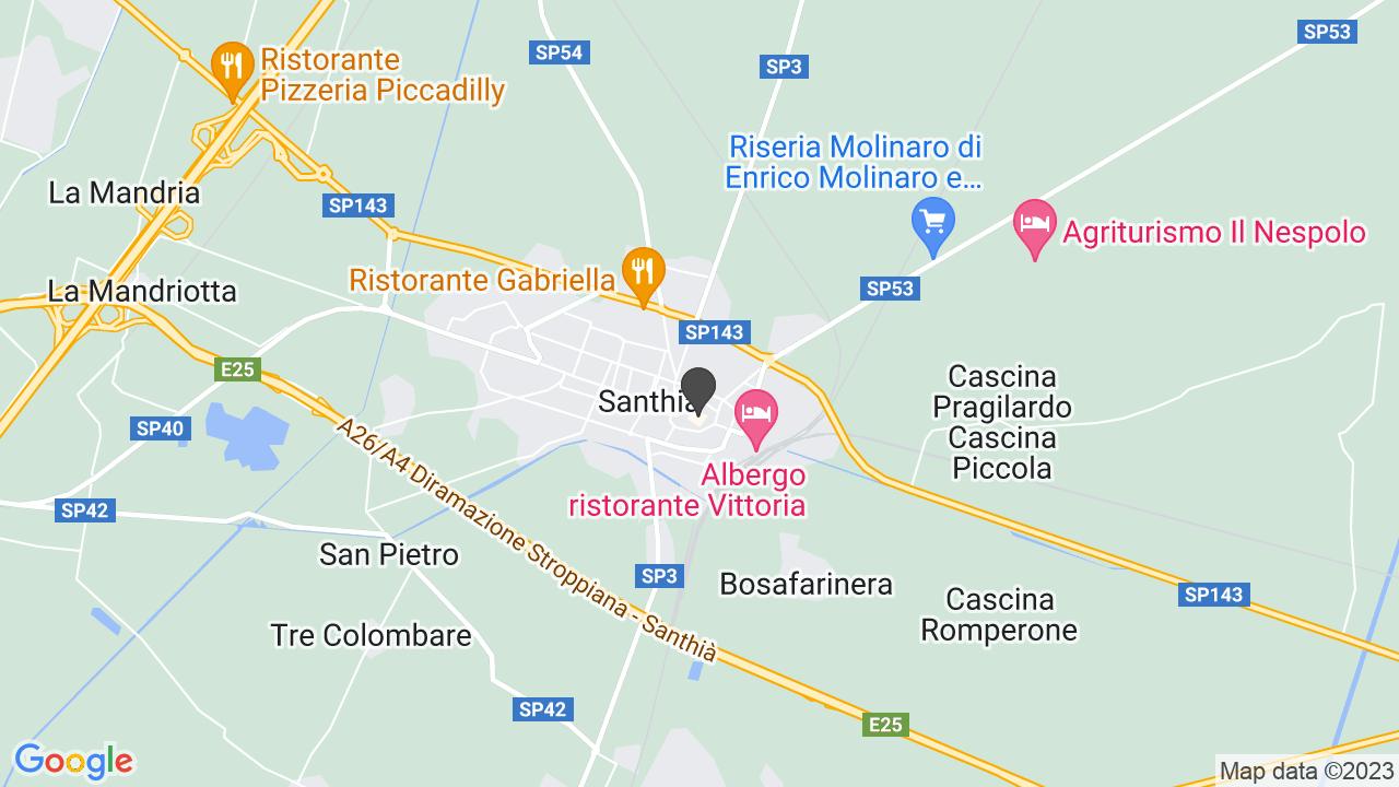 Cavagnetto
